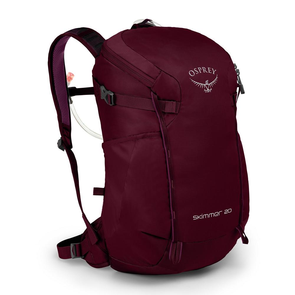 Osprey Skimmer 20 Backpack Women's