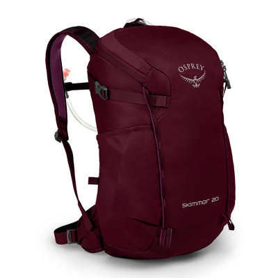 Osprey Skimmer 20 Backpack Women's