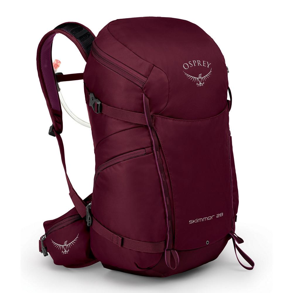 Osprey Skimmer 28 Backpack