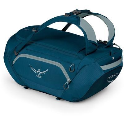 Osprey Snowkit Duffel Bag