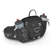 Osprey Talon 6 Hydration Belt BLACK
