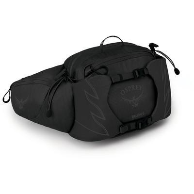 Osprey Talon 6 Lumbar Pack Men's
