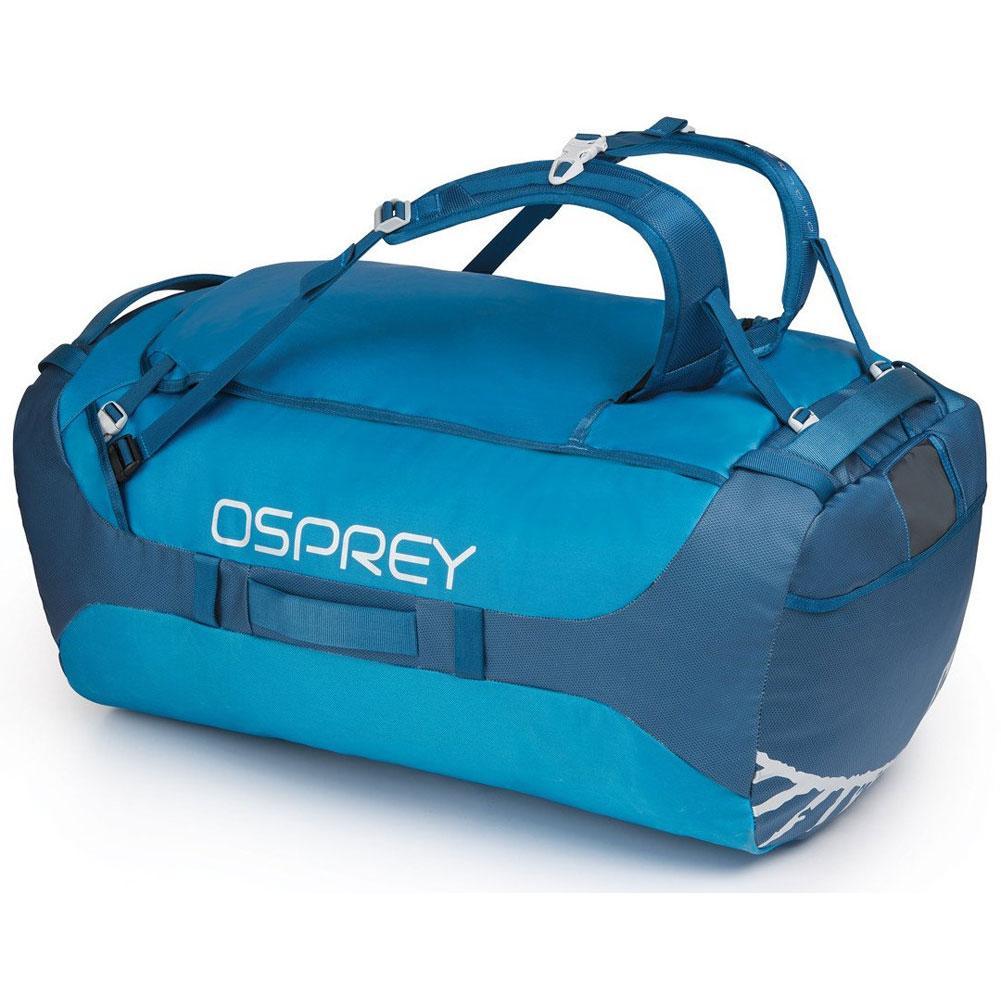 Osprey Transporter 130 Duffel Bag
