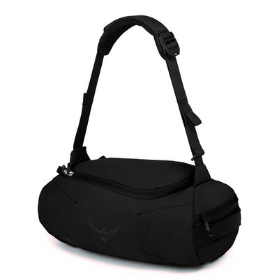 Osprey Trilium 30 Duffel Bag