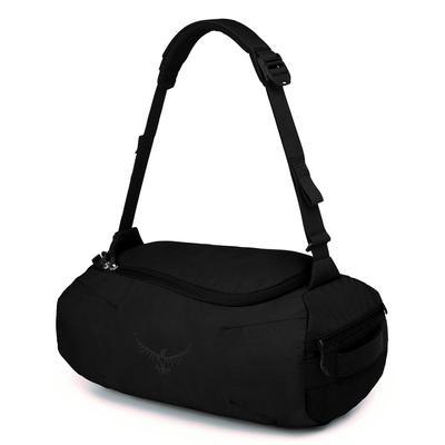 Osprey Trilium 45 Duffel Bag
