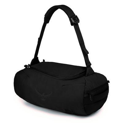 Osprey Trilium 65 Duffel Bag