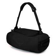 Osprey Trilium 65 Duffel Bag BLACK