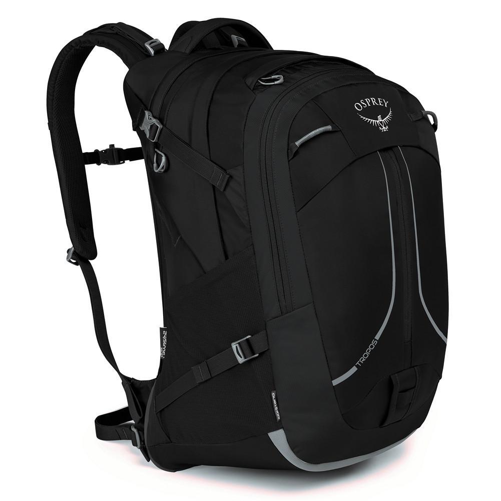 Osprey Tropos Backpack