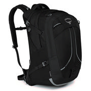 Osprey Tropos Backpack BLACK