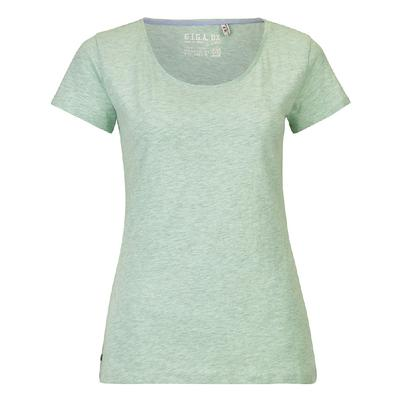 Giga DX Leara T-Shirt Women's