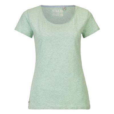 Giga DX Leara T-Shirt Women's