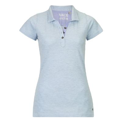 Giga DX Livara Polo Shirt Women's