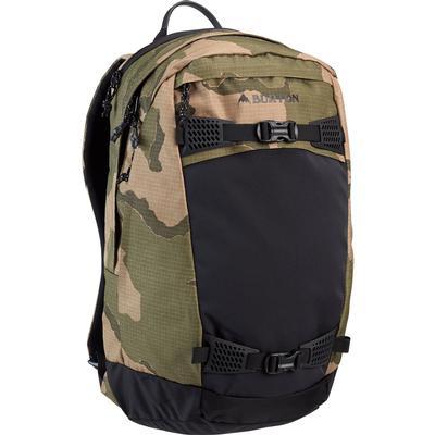 Burton Day Hiker Backpack 28L