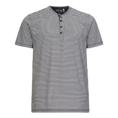 Giga DX Branko T-Shirt Men's