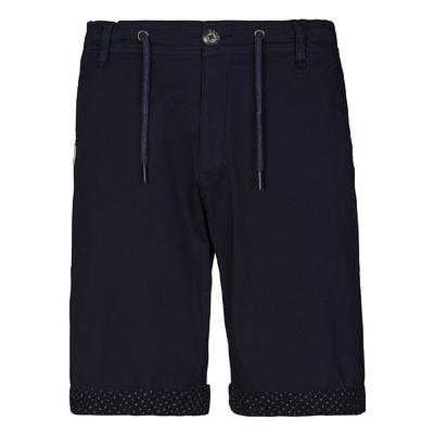 Giga DX Verino Bermuda Shorts Men's