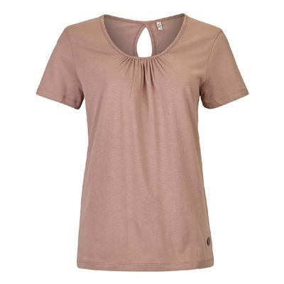 Giga DX Skina T-Shirt Women's