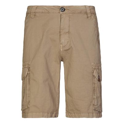 Giga DX Vitan Bermuda Shorts Men's