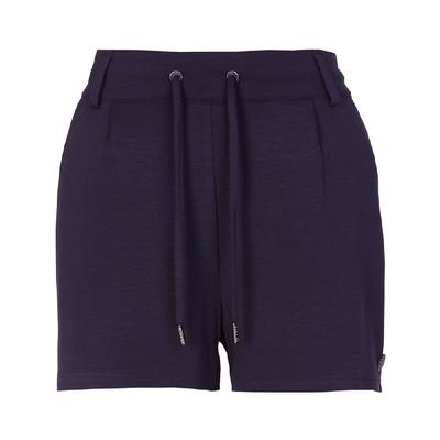 Giga DX Lirona Shorts Women's