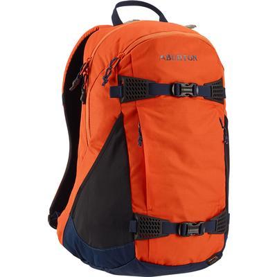 Burton Day Hiker Backpack 25L