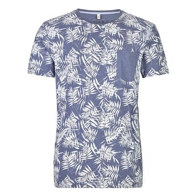 Giga DX Nejo Allover T-Shirt Men's