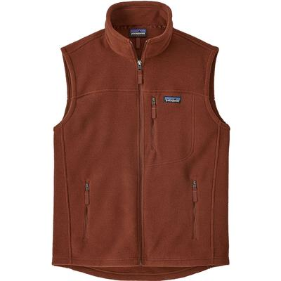 Patagonia Classic Synch Vest Men's
