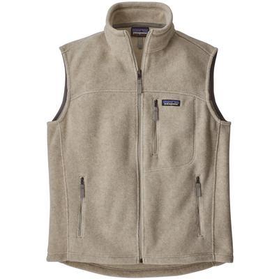 Patagonia Classic Synchilla Vest Men's