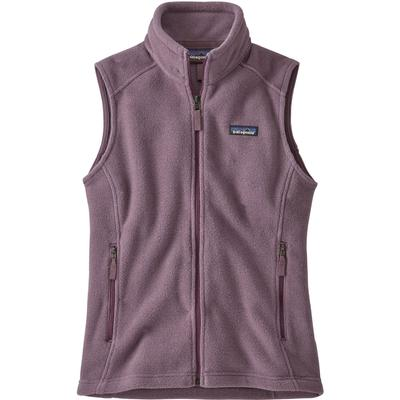 Patagonia Classic Synch Vest Women's