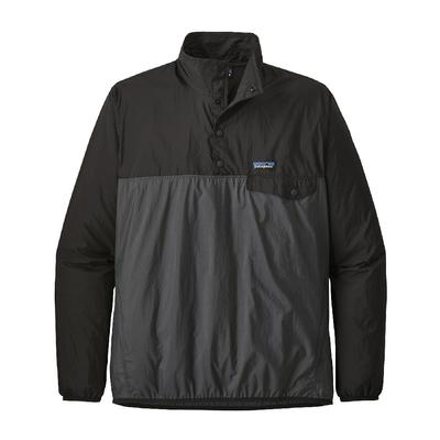 Patagonia Houdini Snap-T Pull Over Men's