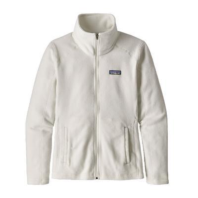 Patagonia Micro D Jacket Women's