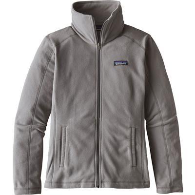 Patagonia Micro D Jacket Women's (Prior Season)