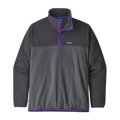 Patagonia Micro D Snap-T Pull Over Men's