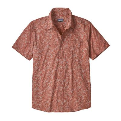Patagonia Go To Shirt Men's