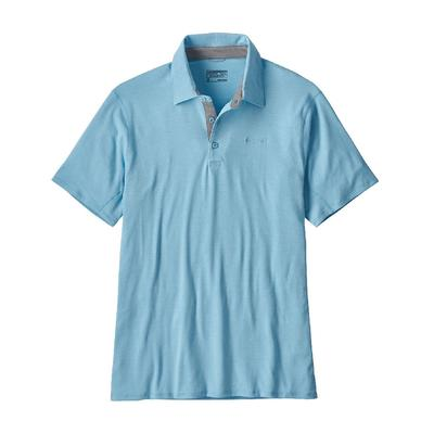 Patagonia Cactusflats Polo Men's