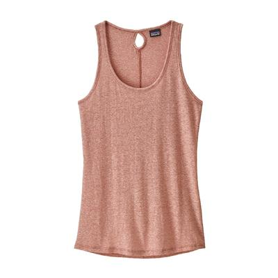 Patagonia Mount Airy Scoop Tank Women's