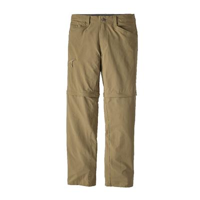 Patagonia Quandary Convertible Pants Men's