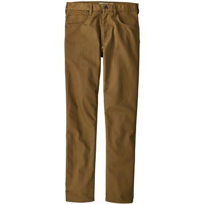Patagonia Performance Twill Jeans  - Regular Men's