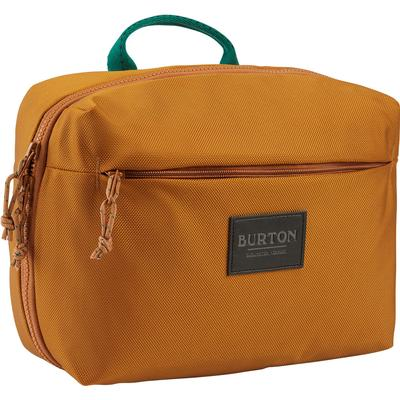 Burton High Maintenance Kit Accessory Bag 8L
