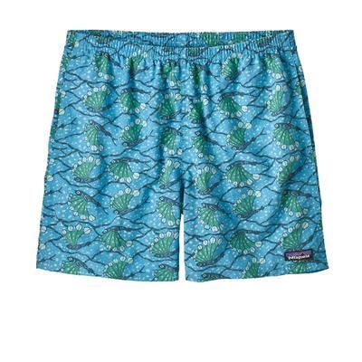 Patagonia Baggies Shorts - 5 In Men's