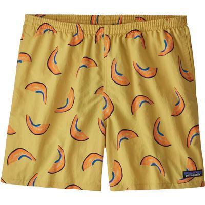 Patagonia Baggies Shorts - 5 Inch Men's