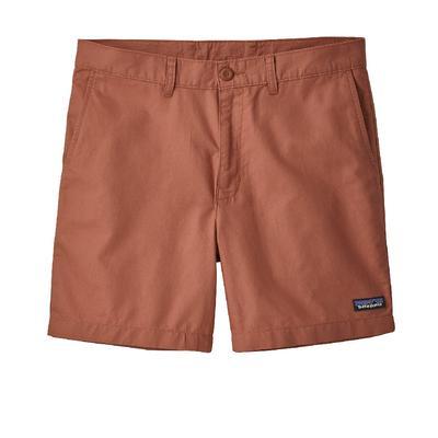 Patagonia Lightweight All-Wear Hemp Shorts 6 Inch Men's