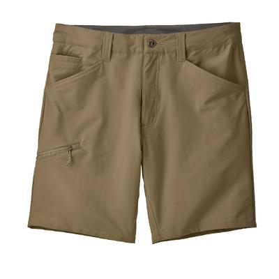 Patagonia Quandary Shorts - 8 In Men's