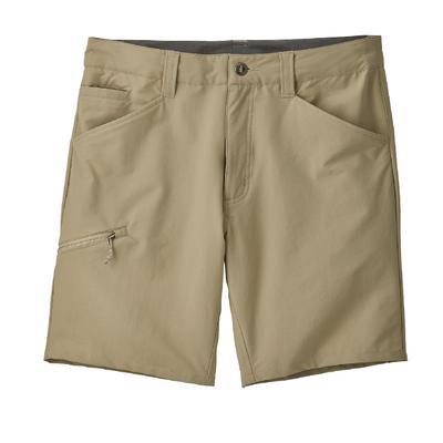 Patagonia Quandary Shorts - 8 Inch Men's