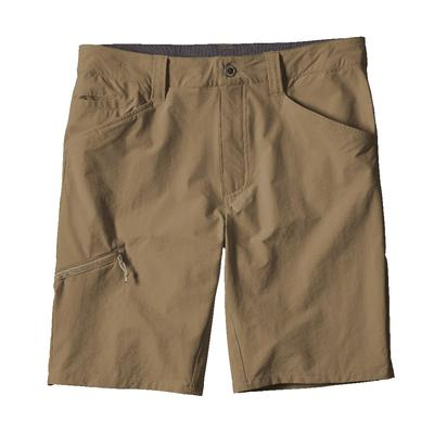 Patagonia Quandary Shorts - 10 In Men's