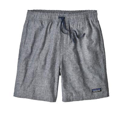 Patagonia Baggies Naturals Shorts Men's