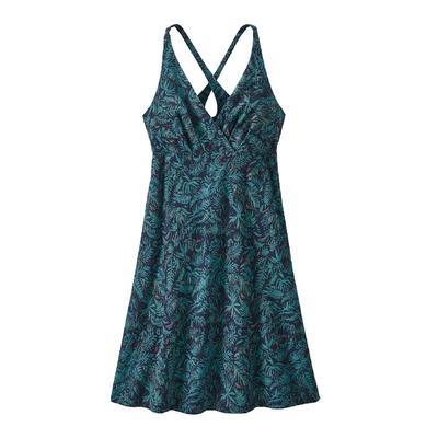 Patagonia Amber Dawn Dress Women's