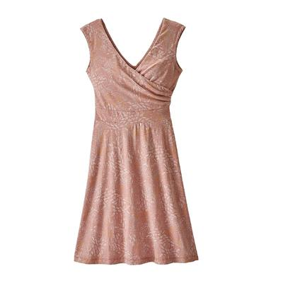 Patagonia Porch Song Dress Women's