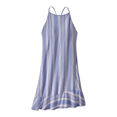Patagonia Alpine Valley Dress Women's