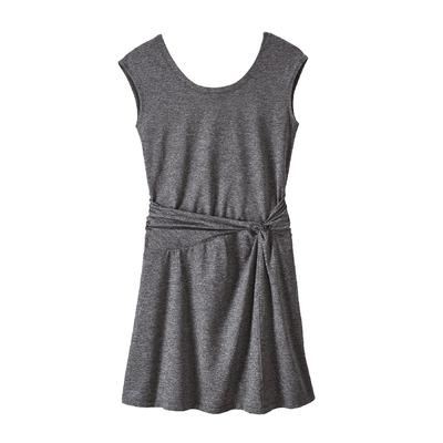 Patagonia Seabrook Twist Dress Women's