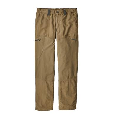 Patagonia Guidewater II Pants - Short Men's