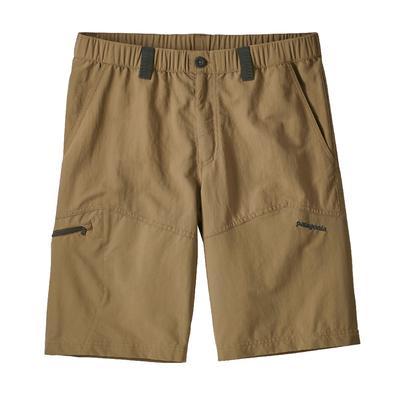 Patagonia Guidewater II Shorts Men's
